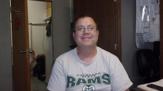 Schimmel Gregory Alan a registered Sex Offender of South Dakota
