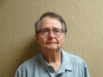Schroeder James Richard a registered Sex Offender of South Dakota