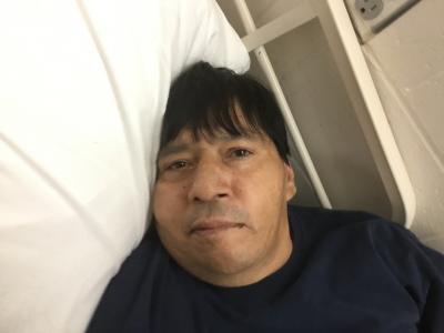 Blacksmith Alvin David Jr a registered Sex Offender of South Dakota