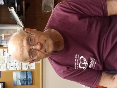 Schuck William Charles a registered Sex Offender of South Dakota