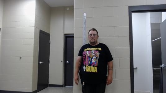 Schultz William Harold a registered Sex Offender of South Dakota