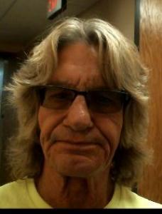 Schwartz Rick William a registered Sex Offender of South Dakota