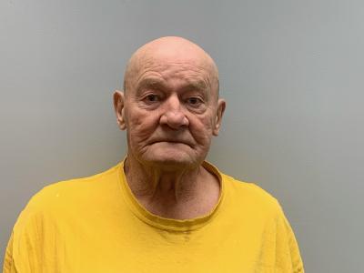 Scott Robert John a registered Sex Offender of South Dakota