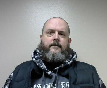 Semrad Scott Richard a registered Sex Offender of South Dakota