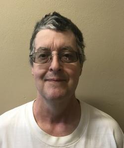 Shepherd John Joseph a registered Sex Offender of South Dakota