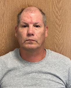 Shillingstad Anthony Arnette a registered Sex Offender of South Dakota