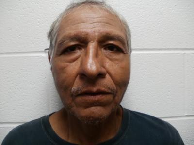 Shotwithtwoarrows Raymond Andrew a registered Sex Offender of South Dakota