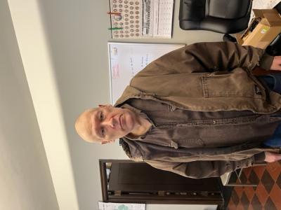 Siefken Kevin Lloyd a registered Sex Offender of South Dakota