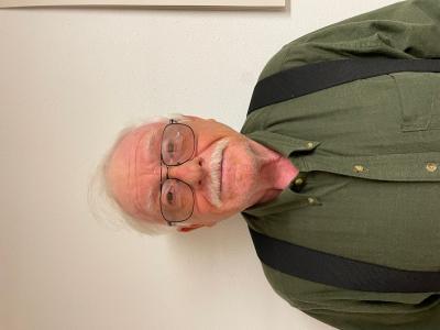 Simons Stephen George a registered Sex Offender of South Dakota