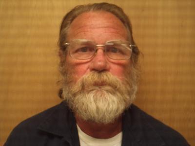 Skogen Alan Kenneth a registered Sex Offender of South Dakota