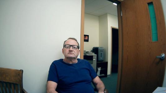 Smith Derek William a registered Sex Offender of South Dakota