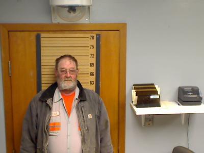 Smith Patrick Harold a registered Sex Offender of South Dakota