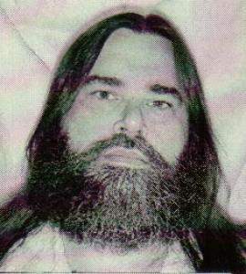 Blair Rocky Anthony a registered Sex Offender of South Dakota