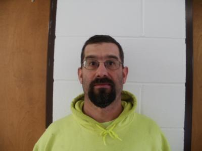 Snethen Keith Harm a registered Sex Offender of South Dakota