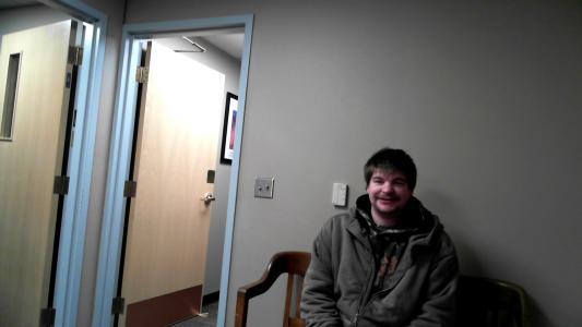 Songer Dallas Earl a registered Sex Offender of South Dakota