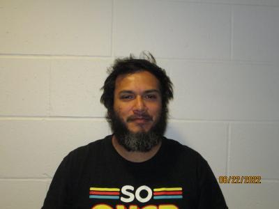 Soto Jose Luis a registered Sex Offender of South Dakota