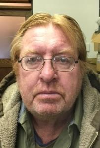 Stacey Kendal John a registered Sex Offender of South Dakota