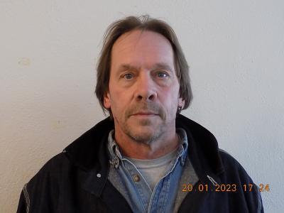 Stadheim Michael Lee a registered Sex Offender of South Dakota