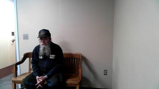 Stahl Robert John Jr a registered Sex Offender of South Dakota