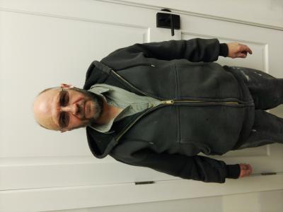 Stahl Solomon Jr a registered Sex Offender of South Dakota