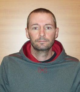Stangeland Brandon Richard a registered Sex Offender of South Dakota