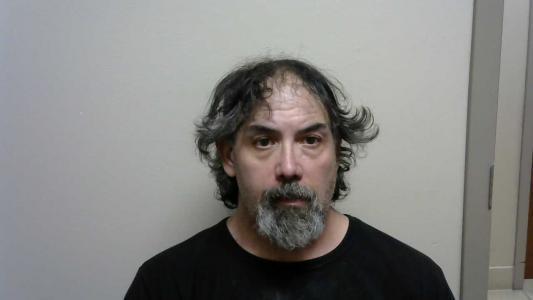 Block Ralph Wayne a registered Sex Offender of South Dakota