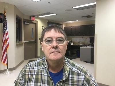Stiles Kenneth Leon a registered Sex Offender of South Dakota