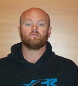 Stimson Joel William a registered Sex Offender of South Dakota