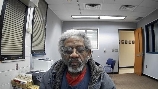 Stith Tyrone a registered Sex Offender of South Dakota