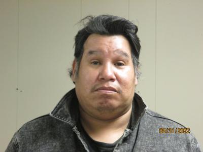 Stjohn Guy Anthony a registered Sex Offender of South Dakota