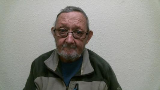 Blodgett Craig Edward a registered Sex Offender of South Dakota