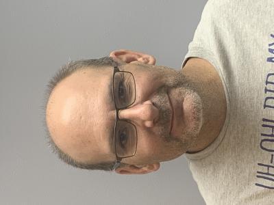 Stoner Patrick James a registered Sex Offender of South Dakota