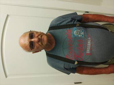 Stotz Lyle Gene a registered Sex Offender of South Dakota
