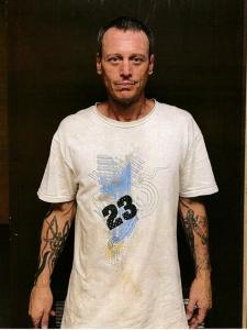 Stroup Robert John a registered Sex Offender of South Dakota