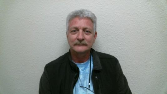 Alexander Sean Michael a registered Sex Offender of South Dakota