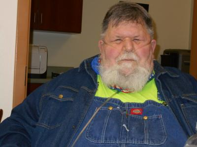 Tarbox Allen Henry a registered Sex Offender of South Dakota