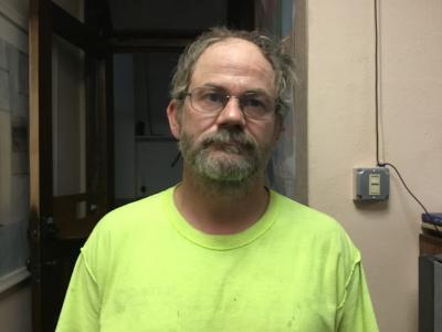 Taylor Andrew James a registered Sex Offender of South Dakota