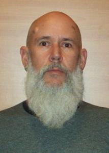 Taylor Larry Thomas a registered Sex Offender of South Dakota