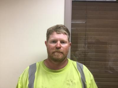 Teegarden William Michael a registered Sex Offender of South Dakota