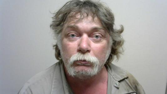 Bluhm Doyle Gene a registered Sex Offender of South Dakota