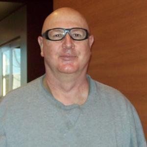 Thompson James Roy a registered Sex Offender of South Dakota