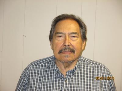 Thompson Leroy Lewis Jr a registered Sex Offender of South Dakota