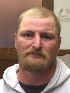 Tormanen Troy Bernard a registered Sex Offender of South Dakota