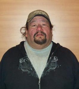 Bock Lindsey Wayne a registered Sex Offender of South Dakota