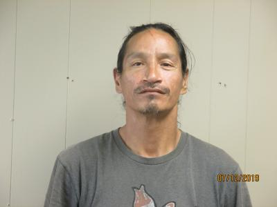 Touche Myron Lee Sr a registered Sex Offender of South Dakota