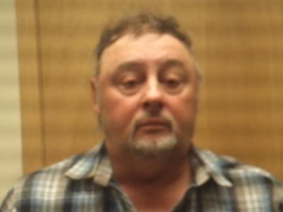 Tschetter Peter Jr a registered Sex Offender of South Dakota