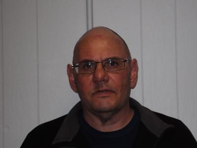 Bodden Steven Wayne a registered Sex Offender of South Dakota