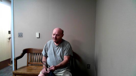 Tucker William Harold a registered Sex Offender of South Dakota