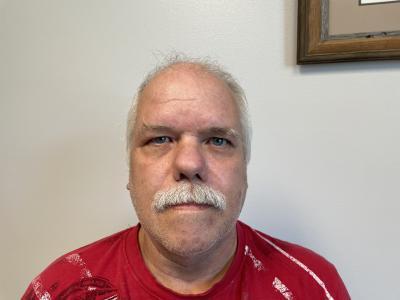Tuning Brett Lynn a registered Sex Offender of South Dakota