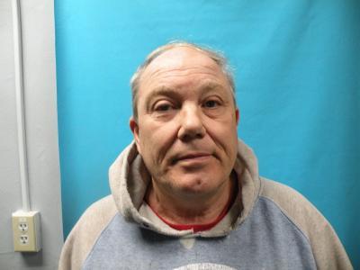 Tvedt Ronald Dale a registered Sex Offender of South Dakota